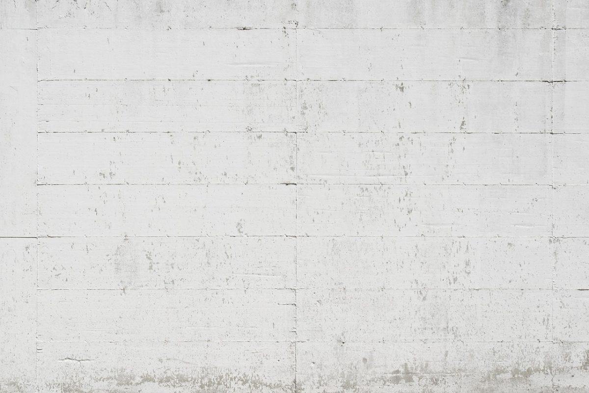 white-painted-1200x801.jpg