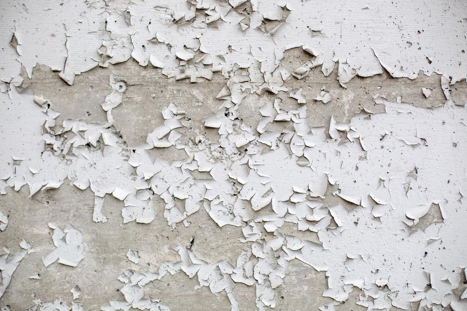 paint-wall.jpg